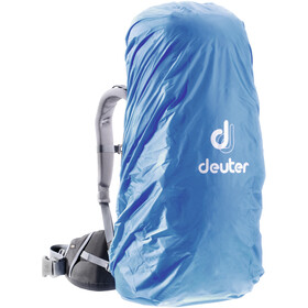 deuter Raincover III, coolblue